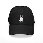 Easter Bunny Pocket Rabbit T-shirts Gifts Baseball