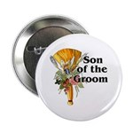 Jumping the Broom Son of the Groom 2.25