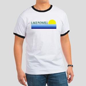 Lake Powell Ringer T