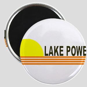 Lake Powell Magnet