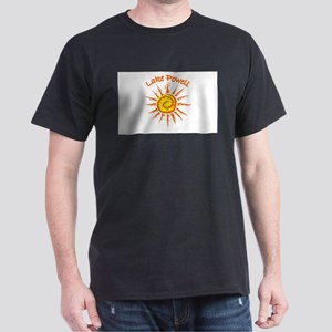 Lake Powell Dark T-Shirt