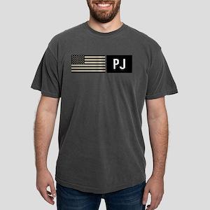 u.s. air force: Mens Comfort Colors Shirt