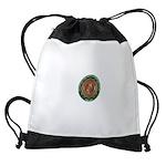 btsoa Drawstring Bag