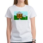 For Sale by Ower Women's T-Shirt