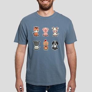 farm animal se T-Shirt