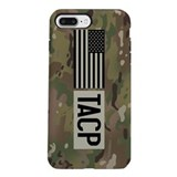 Tacp iPhone 8/7 Plus