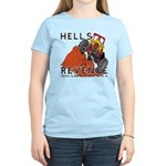 Hells Revenge Women's Light T-Shirt