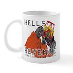 Hells Revenge Mug
