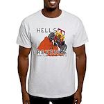 Hells Revenge Light T-Shirt