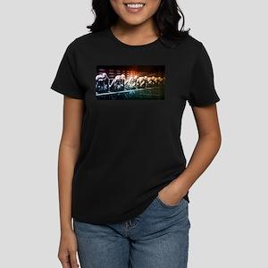 Creative Media and T-Shirt