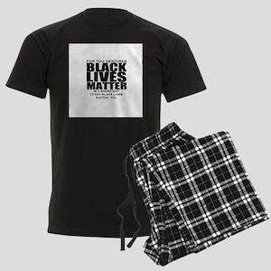 African American Pajamas