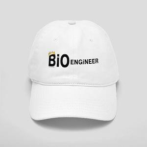 Royal Engineers Hats - CafePress c522052c622