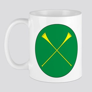 Herald Mug