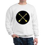 Archery Marshal Sweatshirt