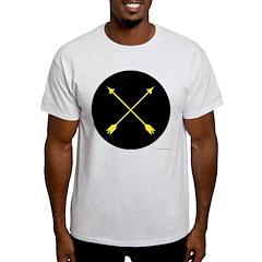 Archery Marshal T-Shirt