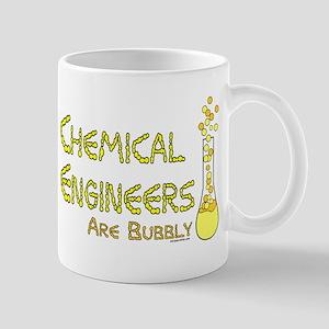 Chemical Engineers Mug