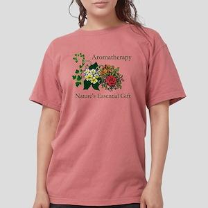 Nature's Gif T-Shirt