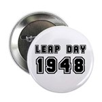 LEAP DAY 1948 2.25