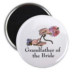 Handfasting Grandfather of the Bride 2.25