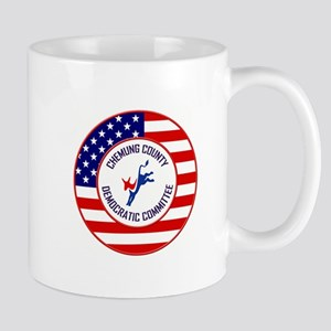 CCDC Mugs
