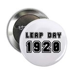LEAP DAY 1920 2.25