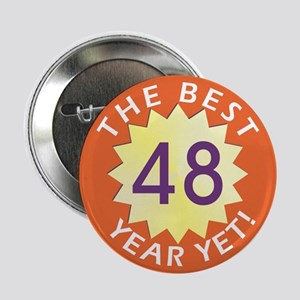 Best Year - Button - 48