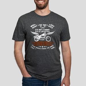 Biker T Shirt, Motorcycle T Shirt, I Love T-Shirt