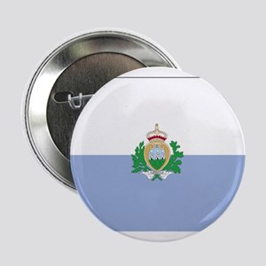 San Marino Button