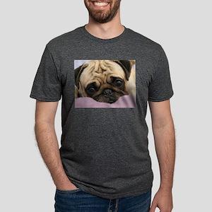 Cute Pug T-Shirt