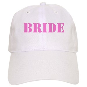 5de40fb945f Unique Army Wedding Hats - CafePress