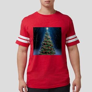 Beautiful Christmas Tree T-Shirt