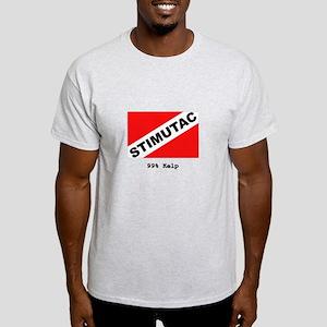 99% Kelp Light T-Shirt