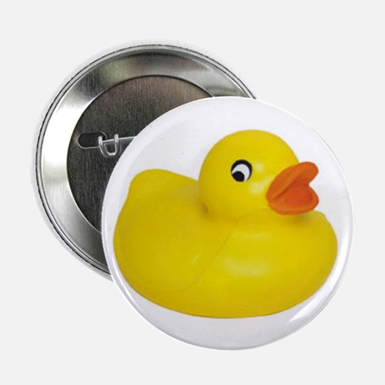Just Ducky! Button