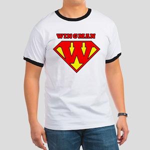 Wingman Ringer T