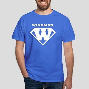 Wingman Dark T-Shirt