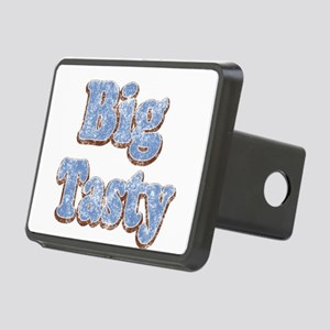 Big Tasty Hitch Cover