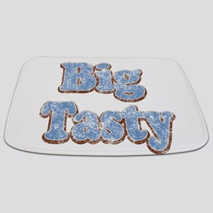 Big Tasty Bathmat
