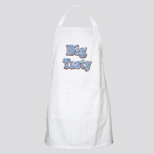 Big Tasty Light Apron