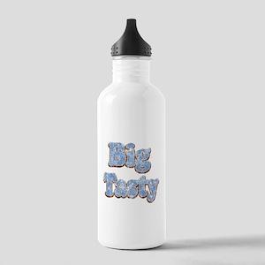 Big Tasty Water Bottle