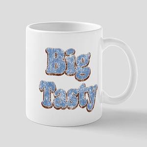 Big Tasty Mugs