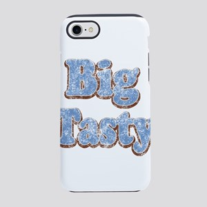 Big Tasty iPhone 8/7 Tough Case