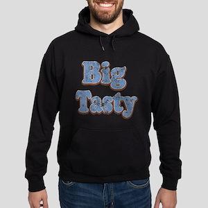 Big Tasty Sweatshirt