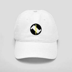 An Tir MoL Cap