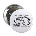 Critter Corral Button