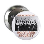 Holy-Land Security 2.25