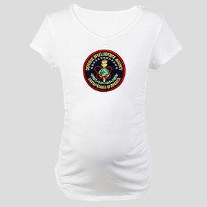 D.I.A. Maternity T-Shirt