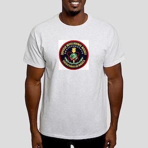 D.I.A. Light T-Shirt