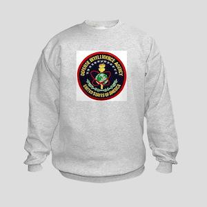 D.I.A. Kids Sweatshirt