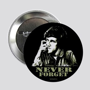 "Kerry - 71 Never Forget 2.25"" Button (10 pack)"