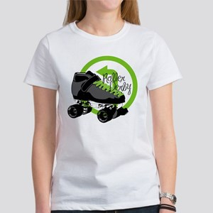 rollerderby T-Shirt
